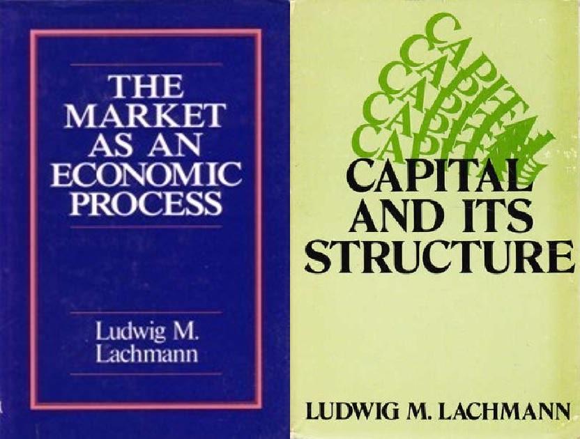 Ludwig Lachmann
